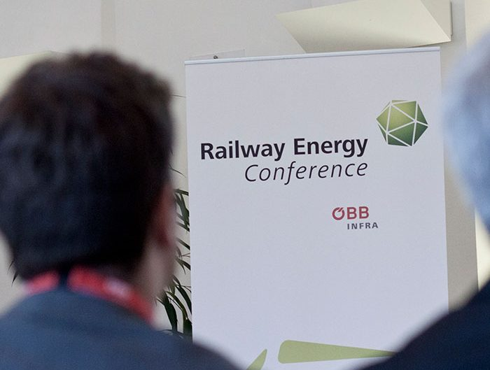 Railway Energy Conference